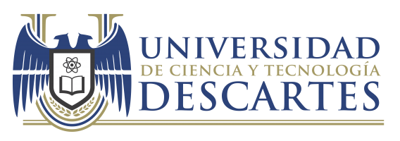 Posgrados-Universidad Descartes